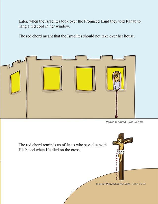 11-rahab-2