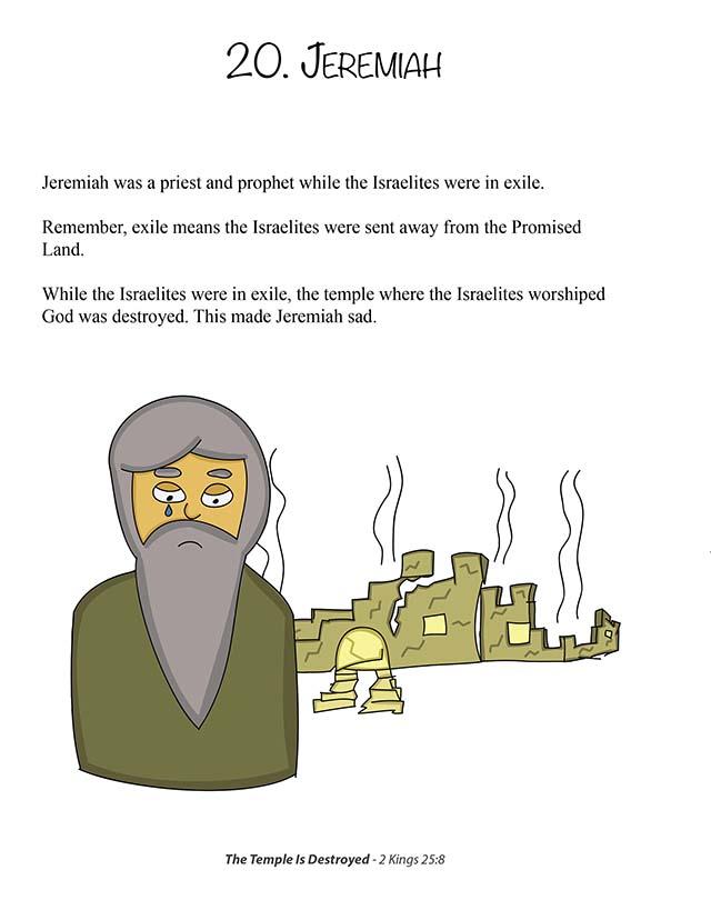 20-jeremiah-1