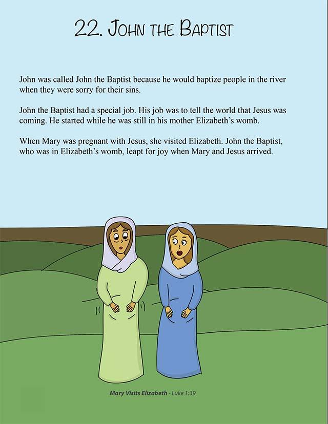 22-john-the-baptist-1