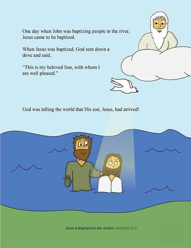 22-john-the-baptist-2